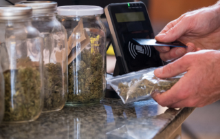 Monterey Cannabis Dispensary Receiving Local IT Support For Cannabis Businesses