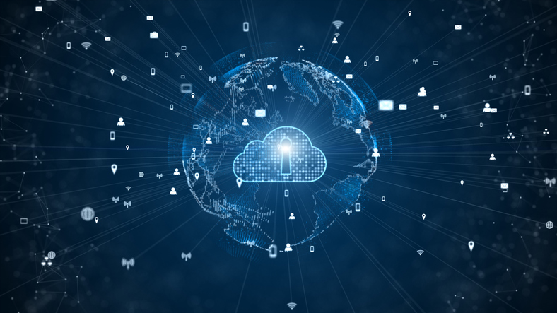 Cloud Technologies For Salinas Businesses